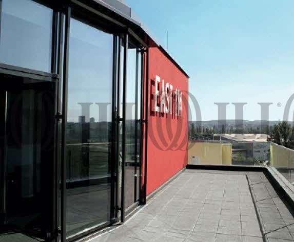 Büros Frankfurt am main, 60314 - Büro - Frankfurt am Main - F2268 - 9409752
