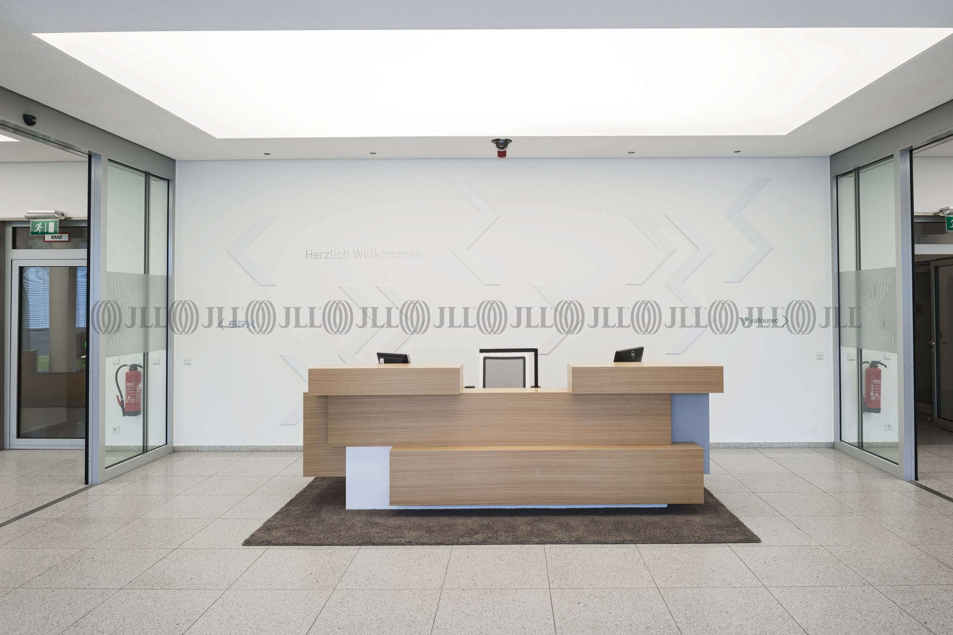 Büros Düsseldorf, 40472 - Büro - Düsseldorf, Rath - D0417 - 9409774