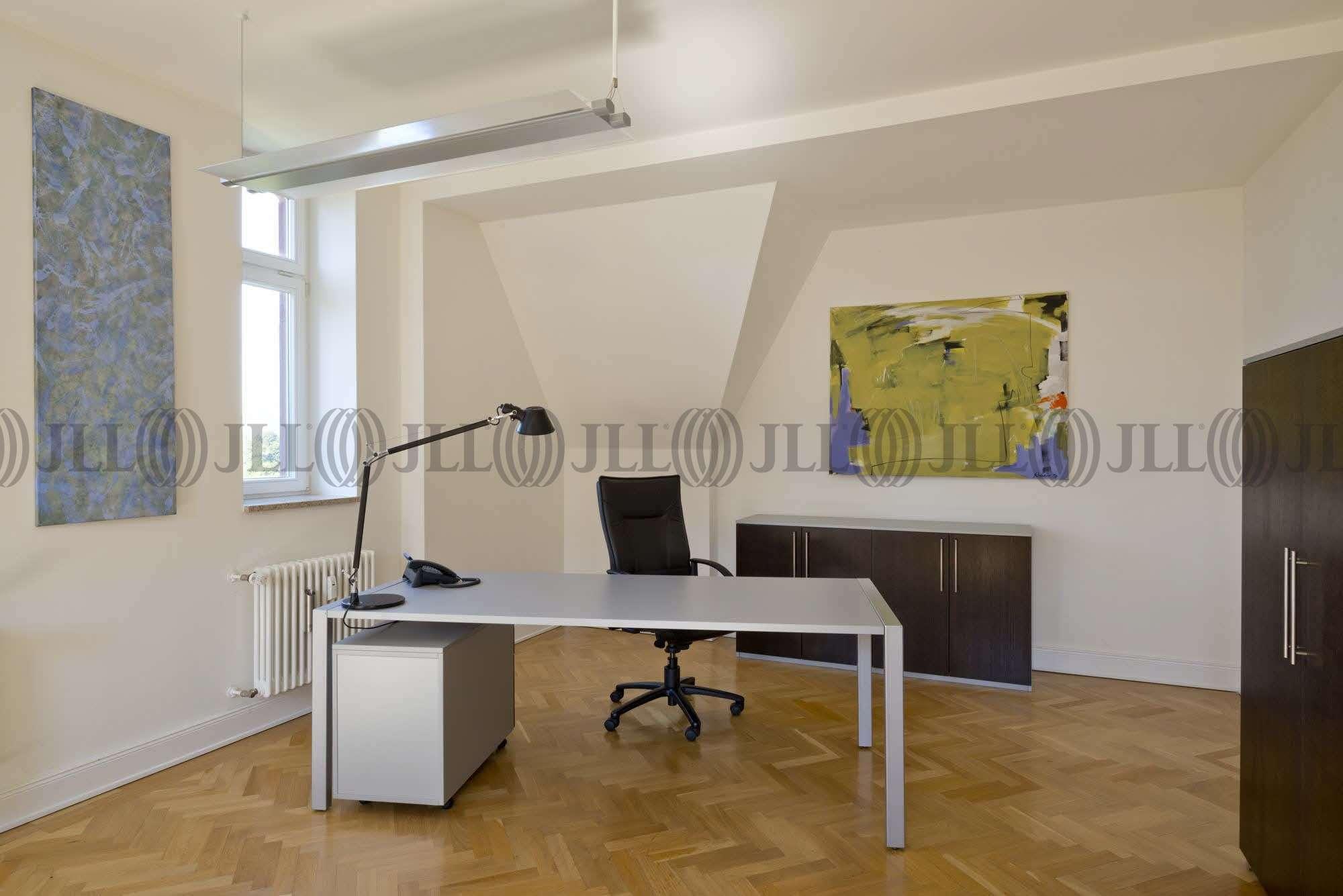 Büros Bodenheim, 55294 - Büro - Bodenheim - F2026 - 9409802