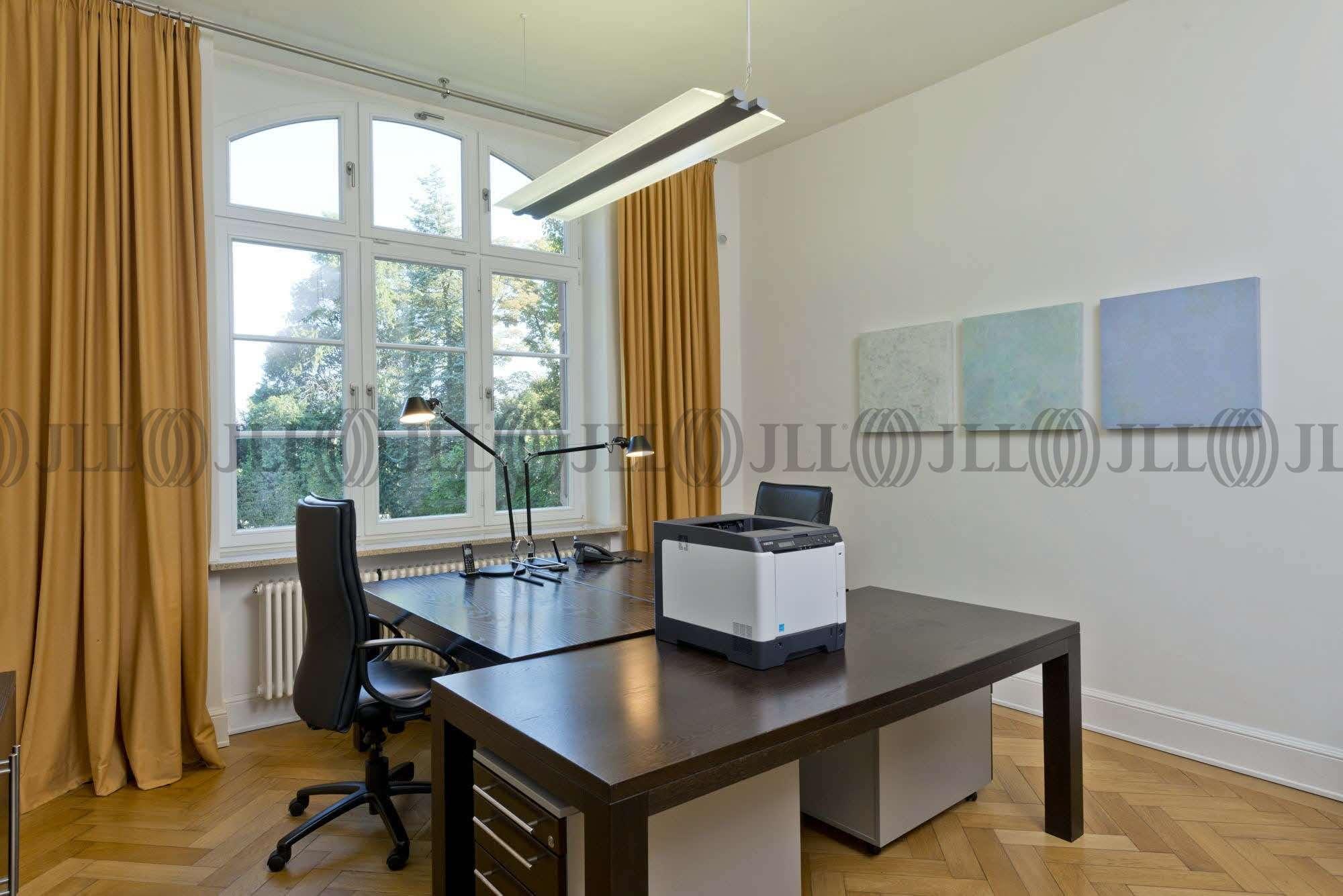 Büros Bodenheim, 55294 - Büro - Bodenheim - F2026 - 9409806