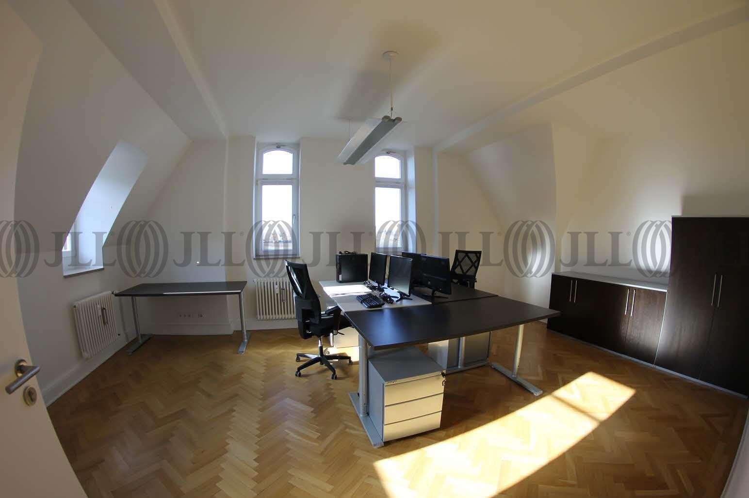 Büros Bodenheim, 55294 - Büro - Bodenheim - F2026 - 9409808