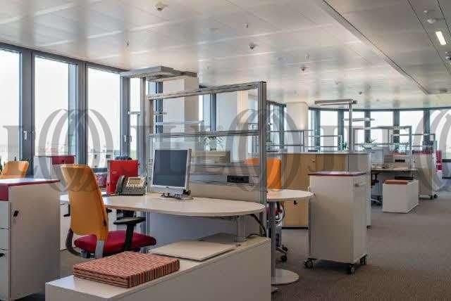 Büros Frankfurt am main, 60549 - Büro - Frankfurt am Main, Flughafen - F1273 - 9409850