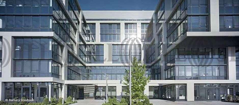 Büros Frankfurt am main, 60549 - Büro - Frankfurt am Main, Flughafen - F1477 - 9409902