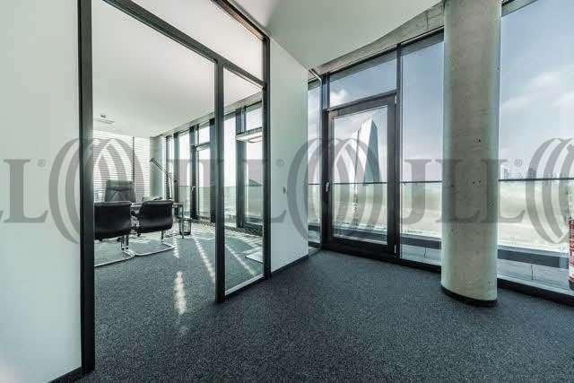 Büros Frankfurt am main, 60314 - Büro - Frankfurt am Main - F2268 - 9409976