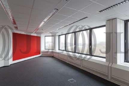 Büros Sulzbach (taunus), 65843 - Büro - Sulzbach (Taunus) - F2027 - 9410098