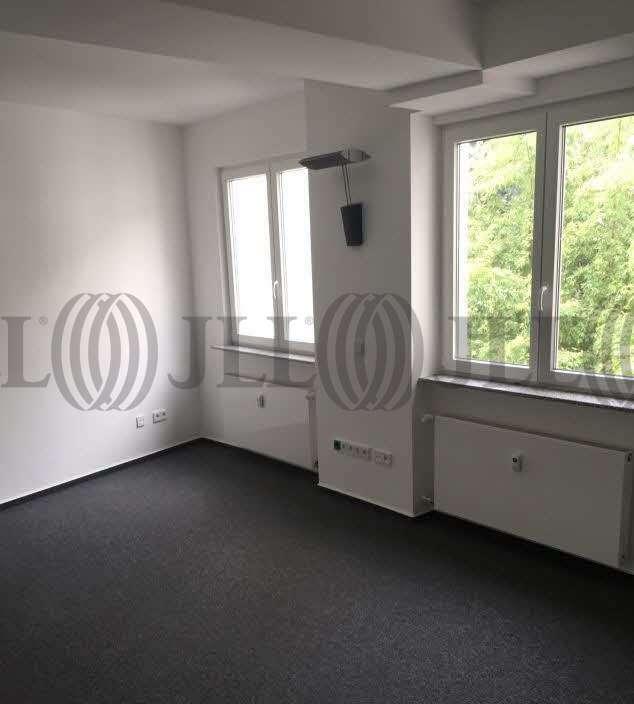 Büros Frankfurt am main, 60313 - Büro - Frankfurt am Main, Innenstadt - F2044 - 9410114