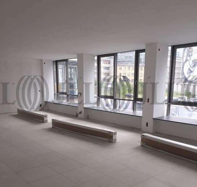 Büros Frankfurt am main, 60313 - Büro - Frankfurt am Main, Innenstadt - F2044 - 9410115