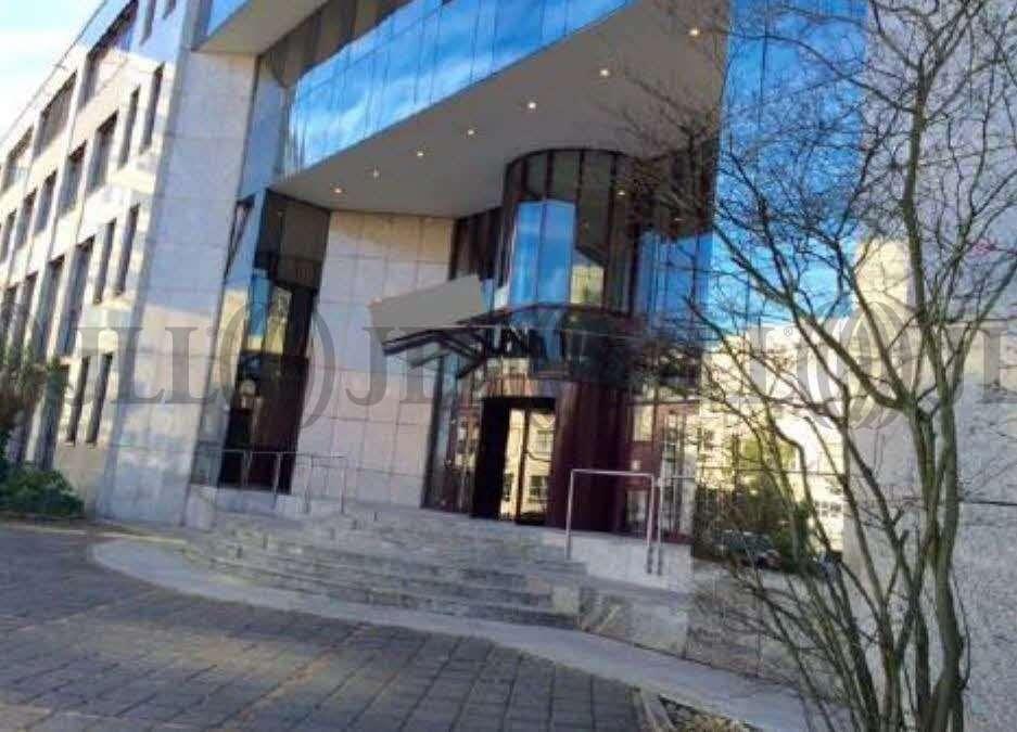 Büros Neuss, 41460 - Büro - Neuss, Hammfeld - D1776 - 9410175