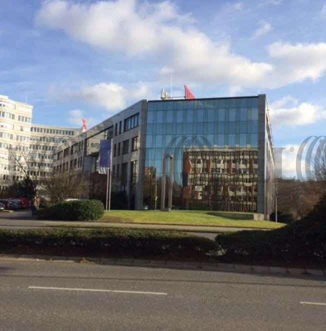 Büros Neuss, 41460 - Büro - Neuss, Hammfeld - D1776 - 9410176