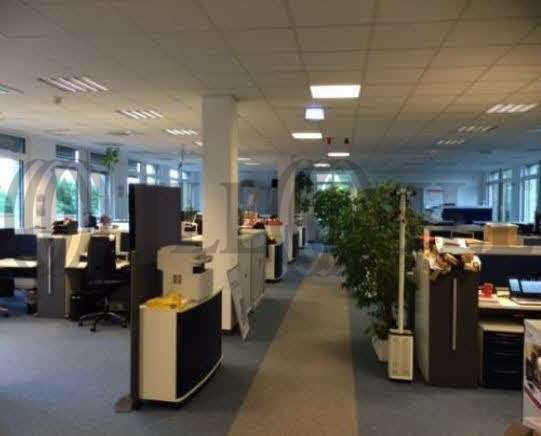 Büros Neuss, 41460 - Büro - Neuss, Hammfeld - D1776 - 9410180