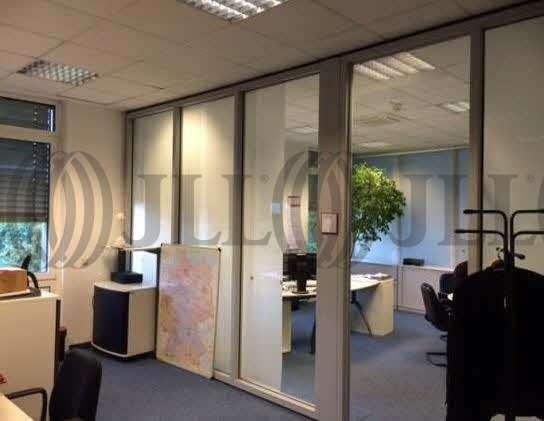 Büros Neuss, 41460 - Büro - Neuss, Hammfeld - D1776 - 9410182