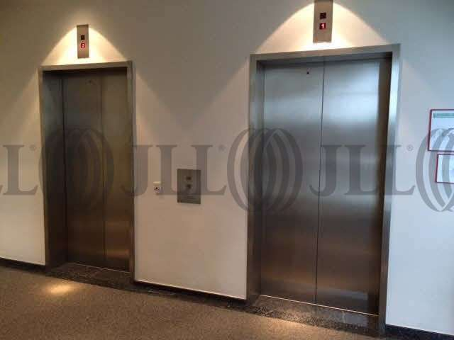 Büros Neuss, 41460 - Büro - Neuss, Hammfeld - D1776 - 9410715