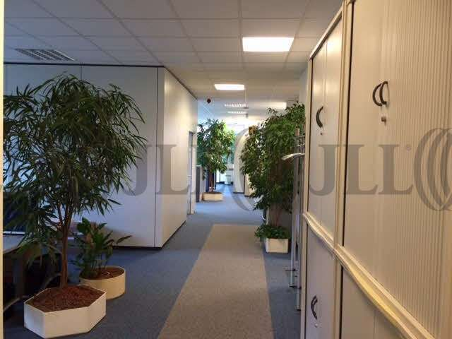 Büros Neuss, 41460 - Büro - Neuss, Hammfeld - D1776 - 9410716