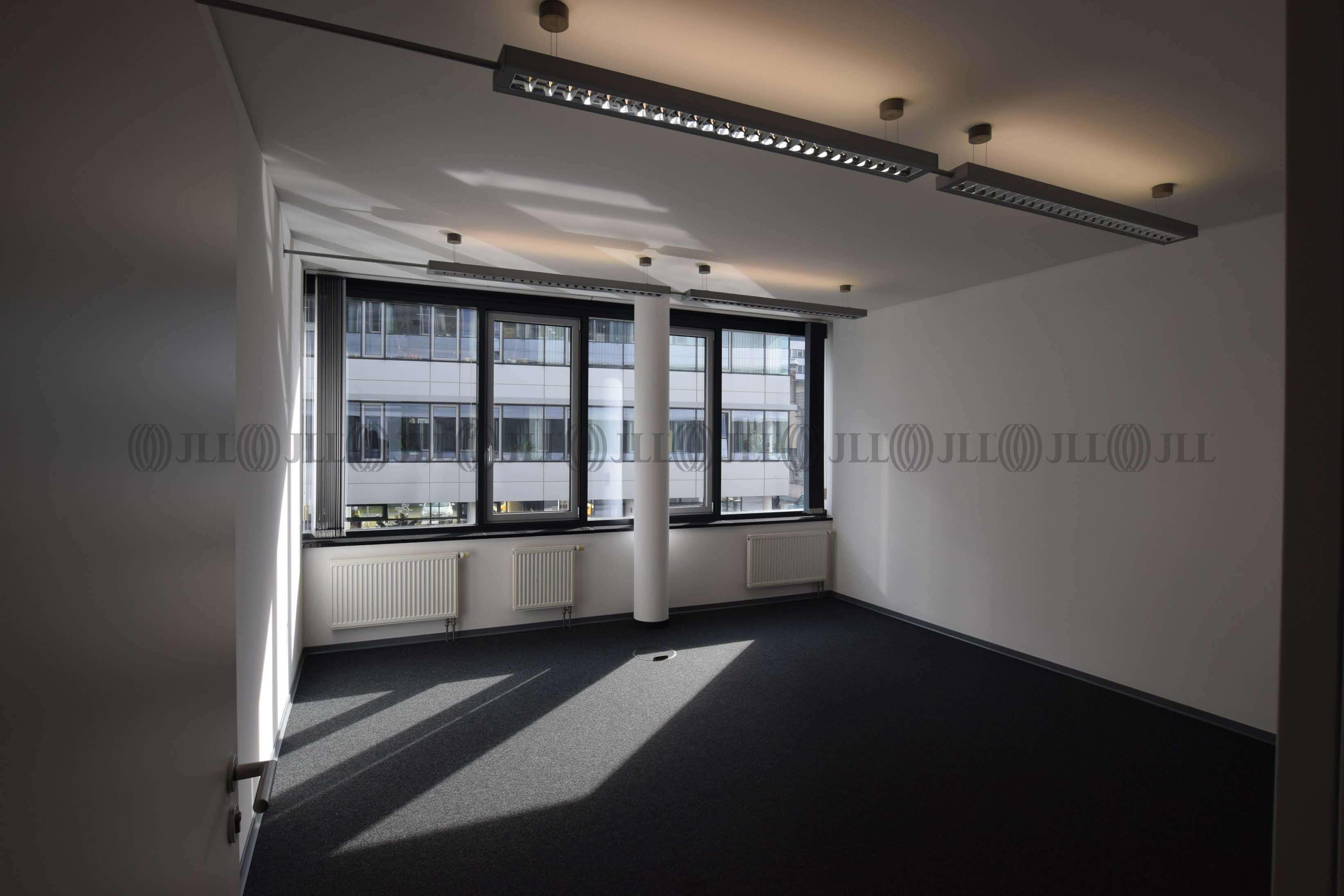 Büros Dortmund, 44135 - Büro - Dortmund, Mitte - D0500 - 9410821