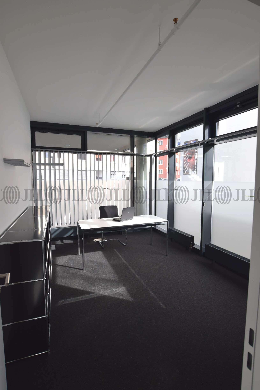 Büros Dortmund, 44135 - Büro - Dortmund, Mitte - D0500 - 9410822