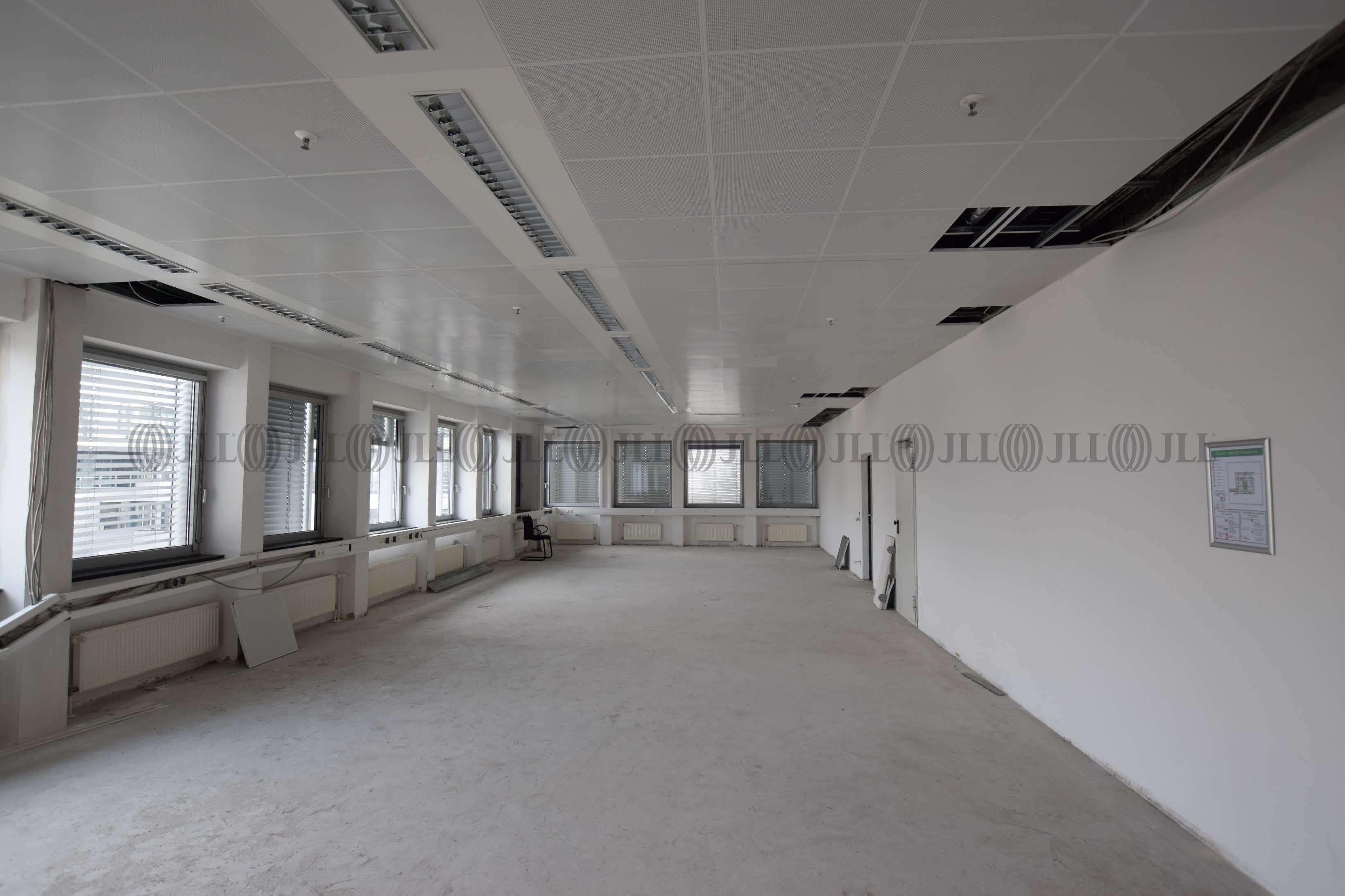 Büros Dortmund, 44135 - Büro - Dortmund, Mitte - D0500 - 9410823