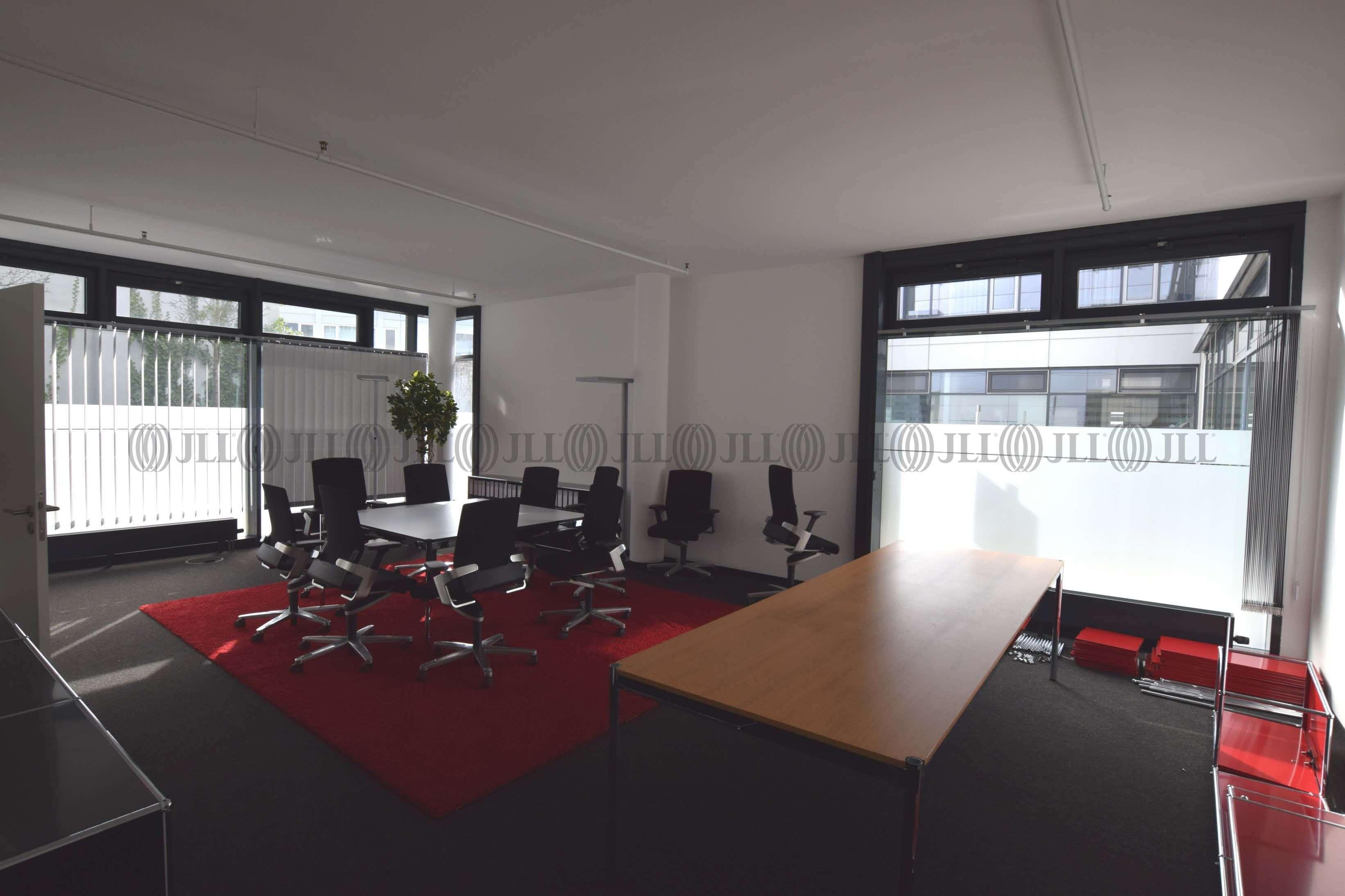 Büros Dortmund, 44135 - Büro - Dortmund, Mitte - D0500 - 9410825