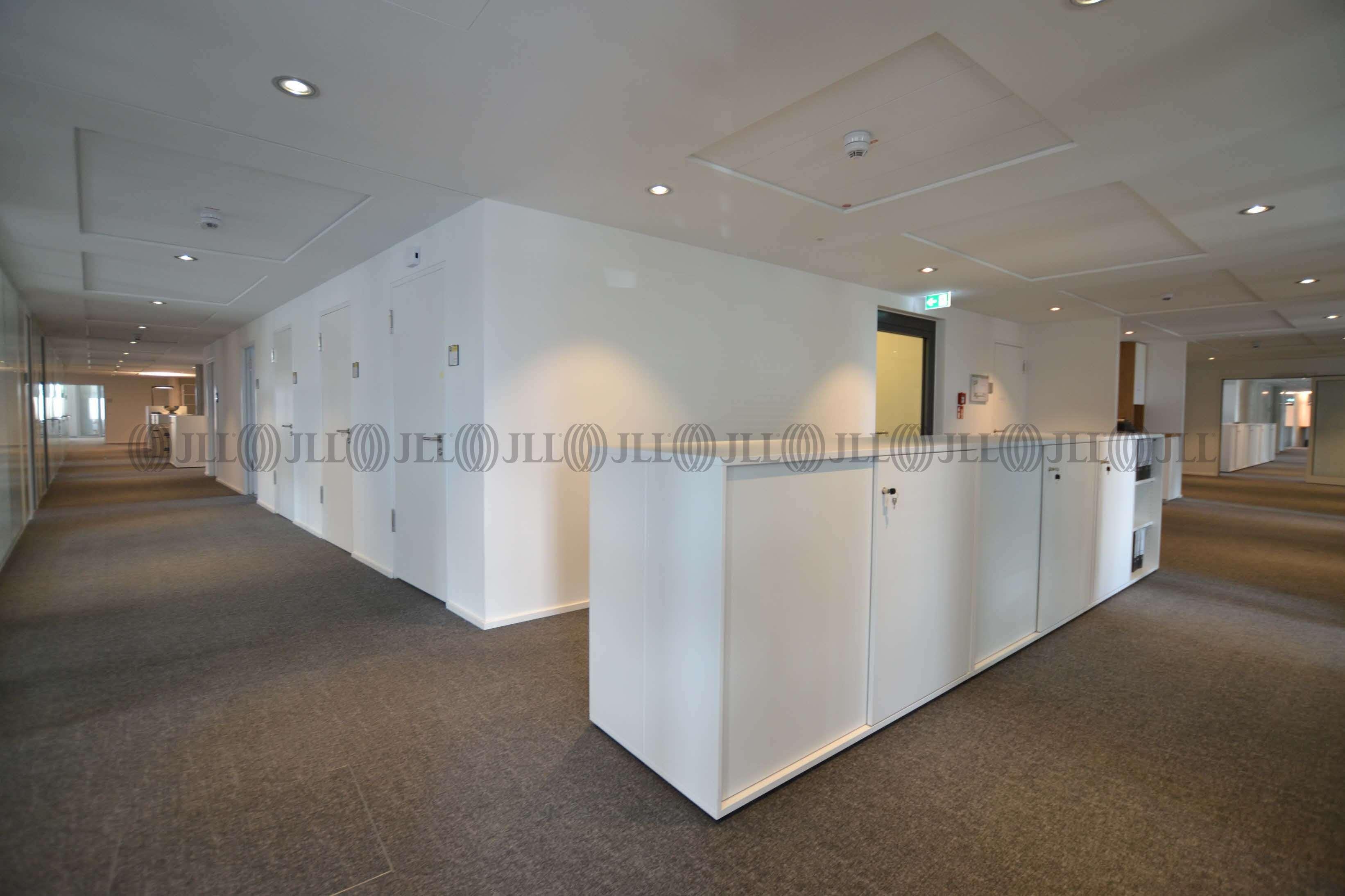 Büros Köln, 50676 - Büro - Köln, Altstadt-Süd - K0504 - 9411279