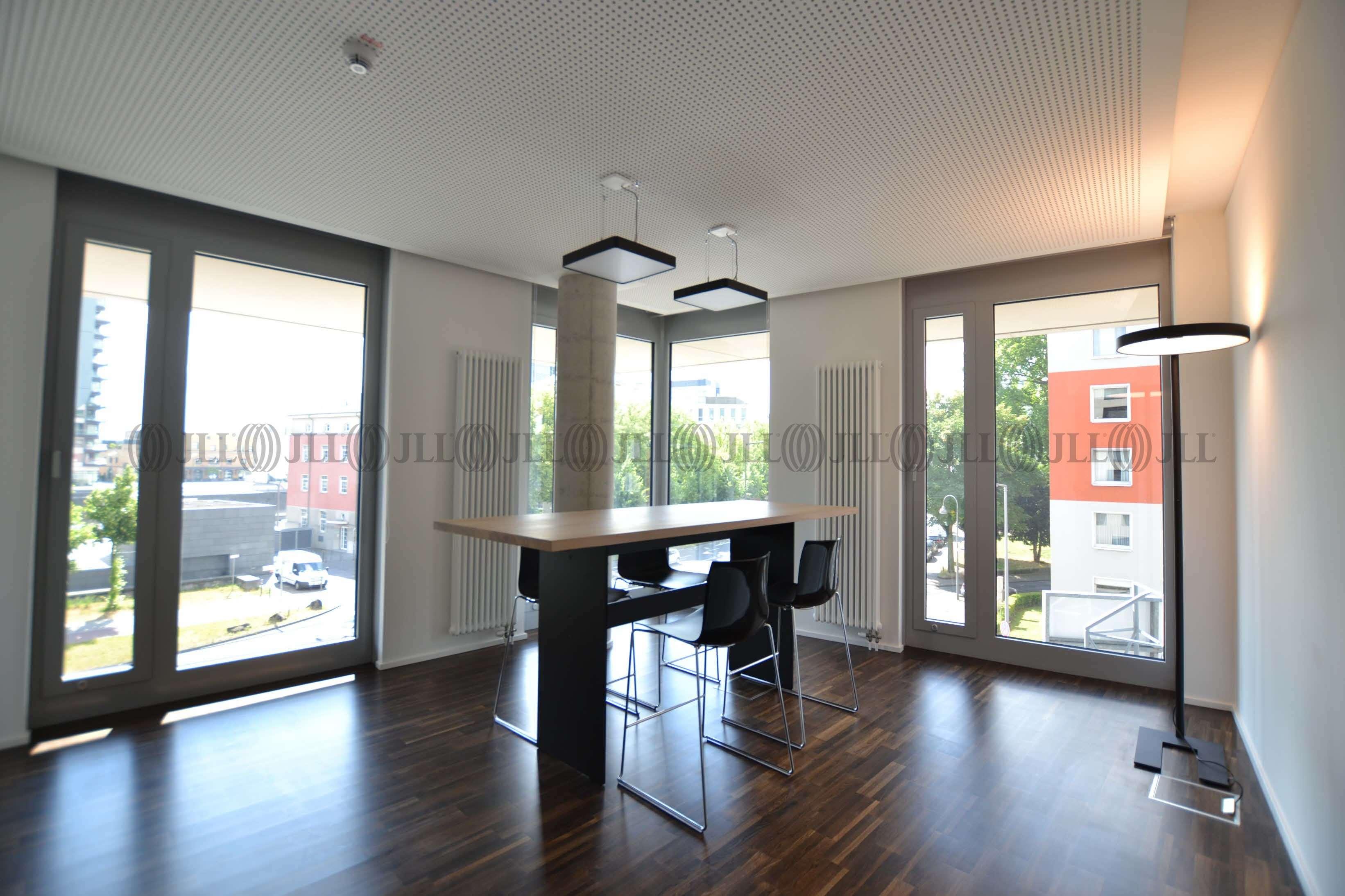 Büros Köln, 50676 - Büro - Köln, Altstadt-Süd - K0504 - 9411278
