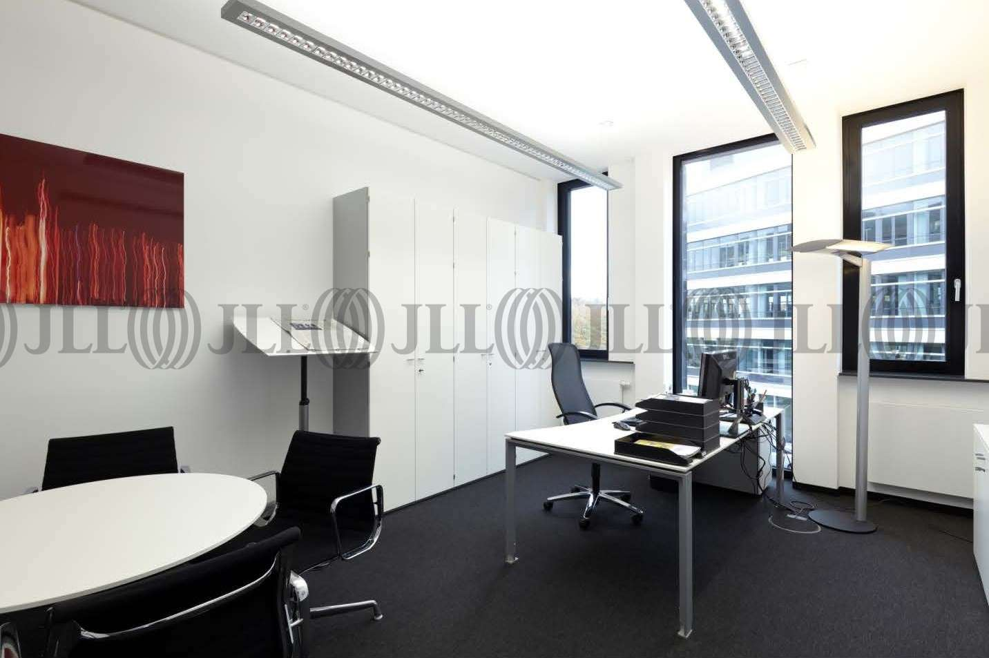 Büros Düsseldorf, 40474 - Büro - Düsseldorf, Unterrath - D1835 - 9411534