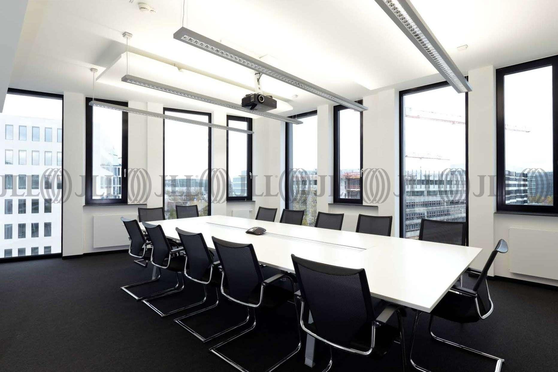 Büros Düsseldorf, 40474 - Büro - Düsseldorf, Unterrath - D1835 - 9411536