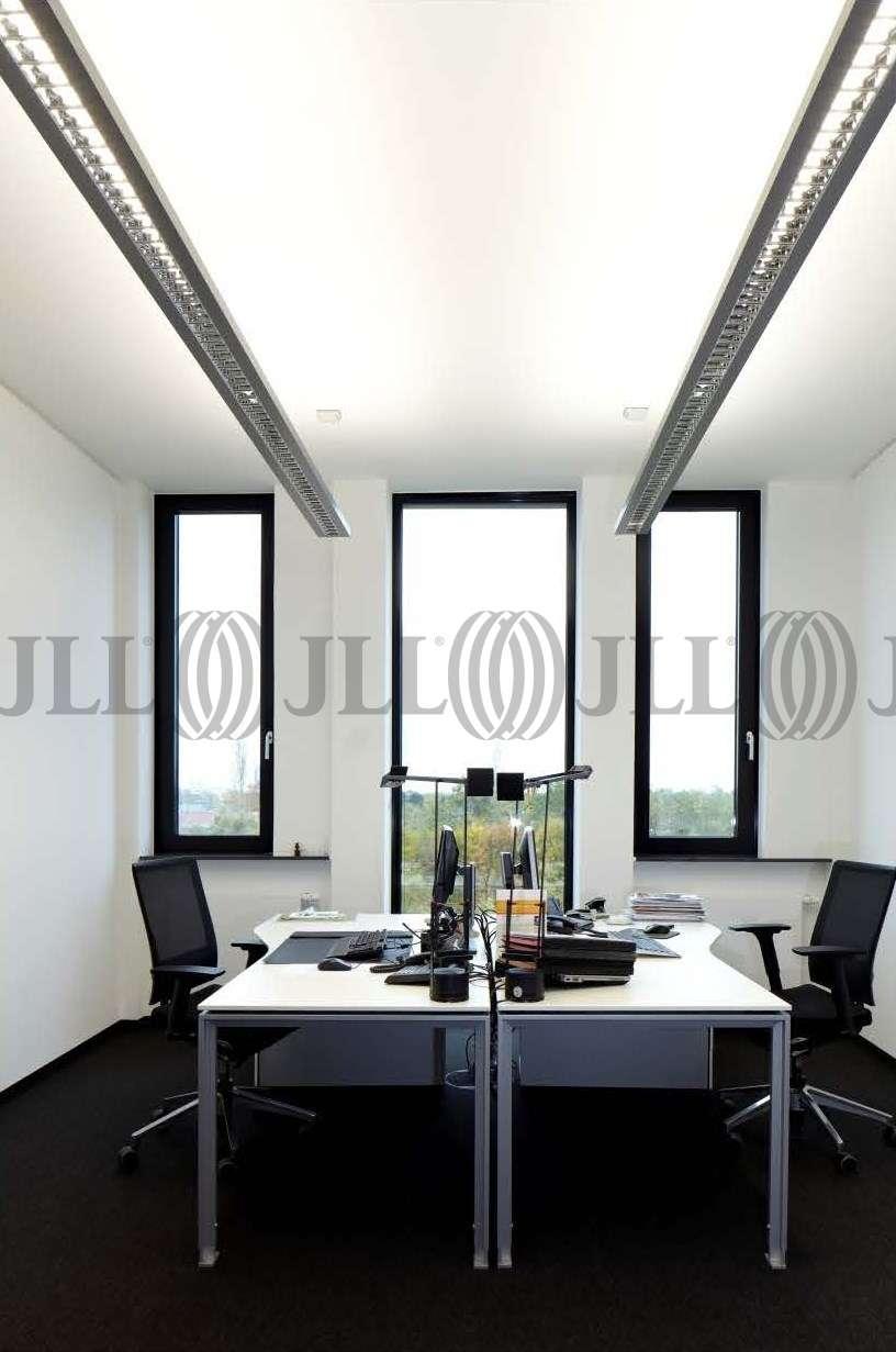 Büros Düsseldorf, 40474 - Büro - Düsseldorf, Unterrath - D1835 - 9411539