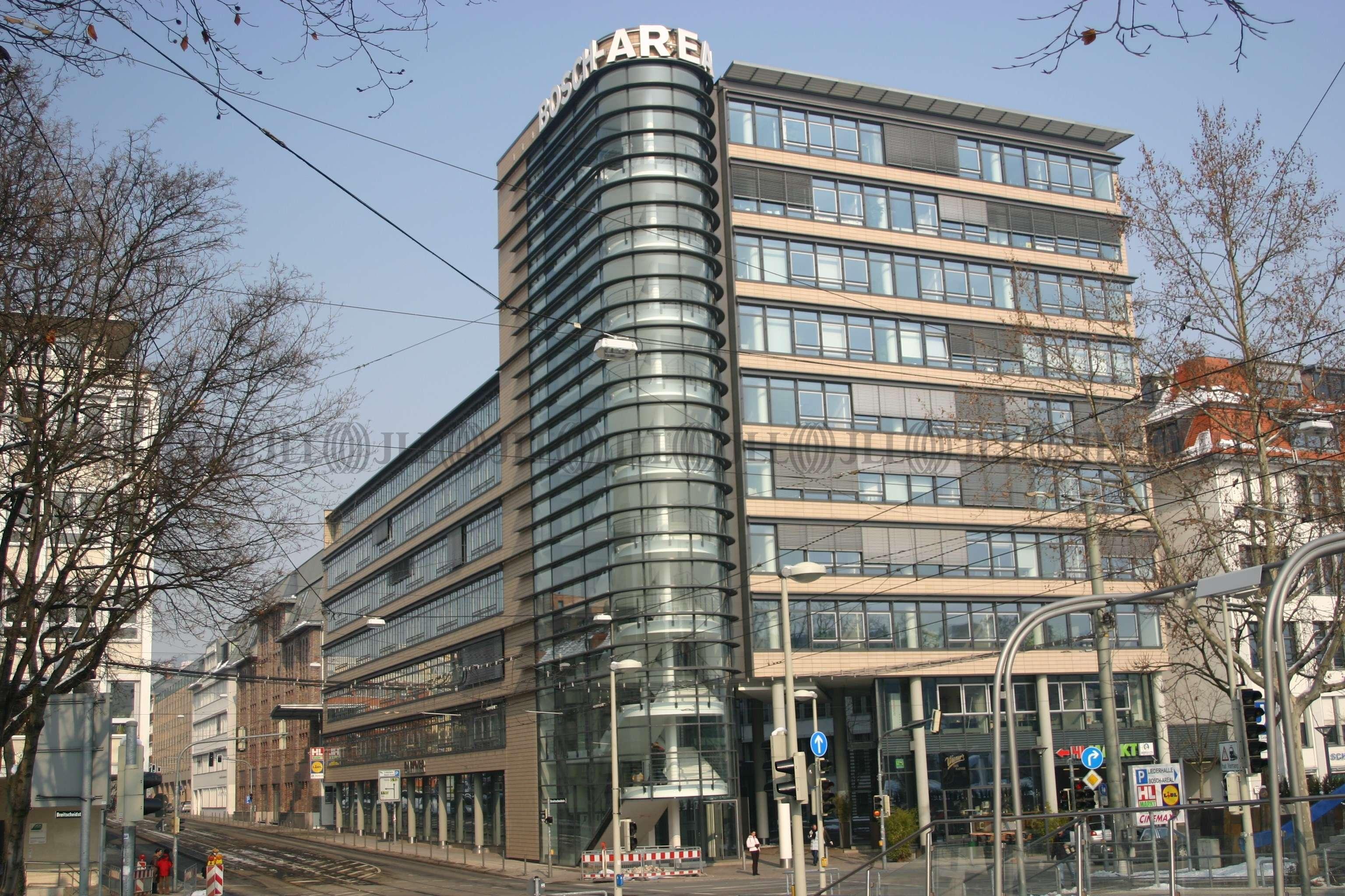 Büros Stuttgart, 70174 - Büro - Stuttgart, Mitte - S0052 - 9411611