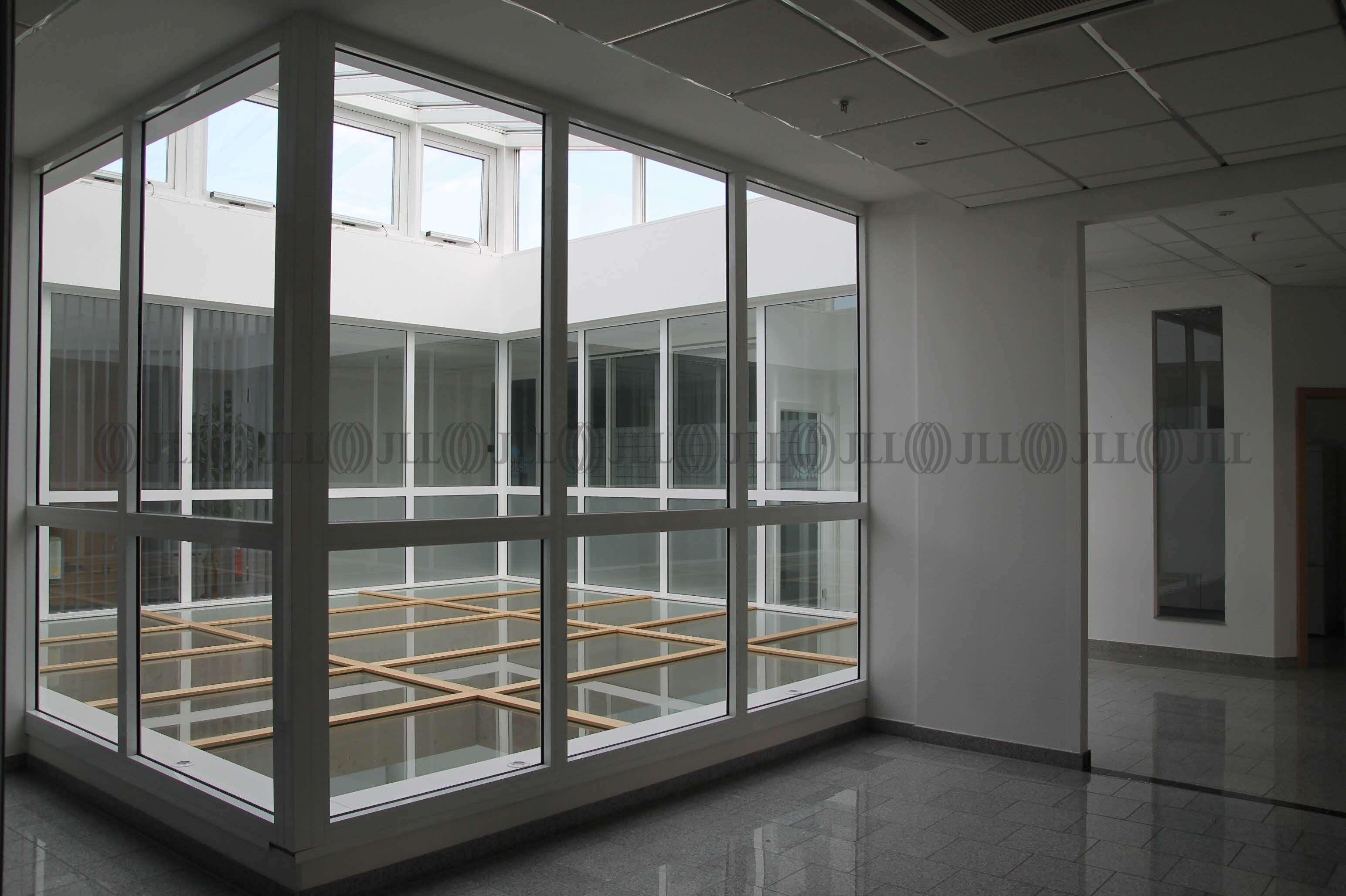 Büros Mainz, 55128 - Büro - Mainz, Bretzenheim - F2050 - 9411822