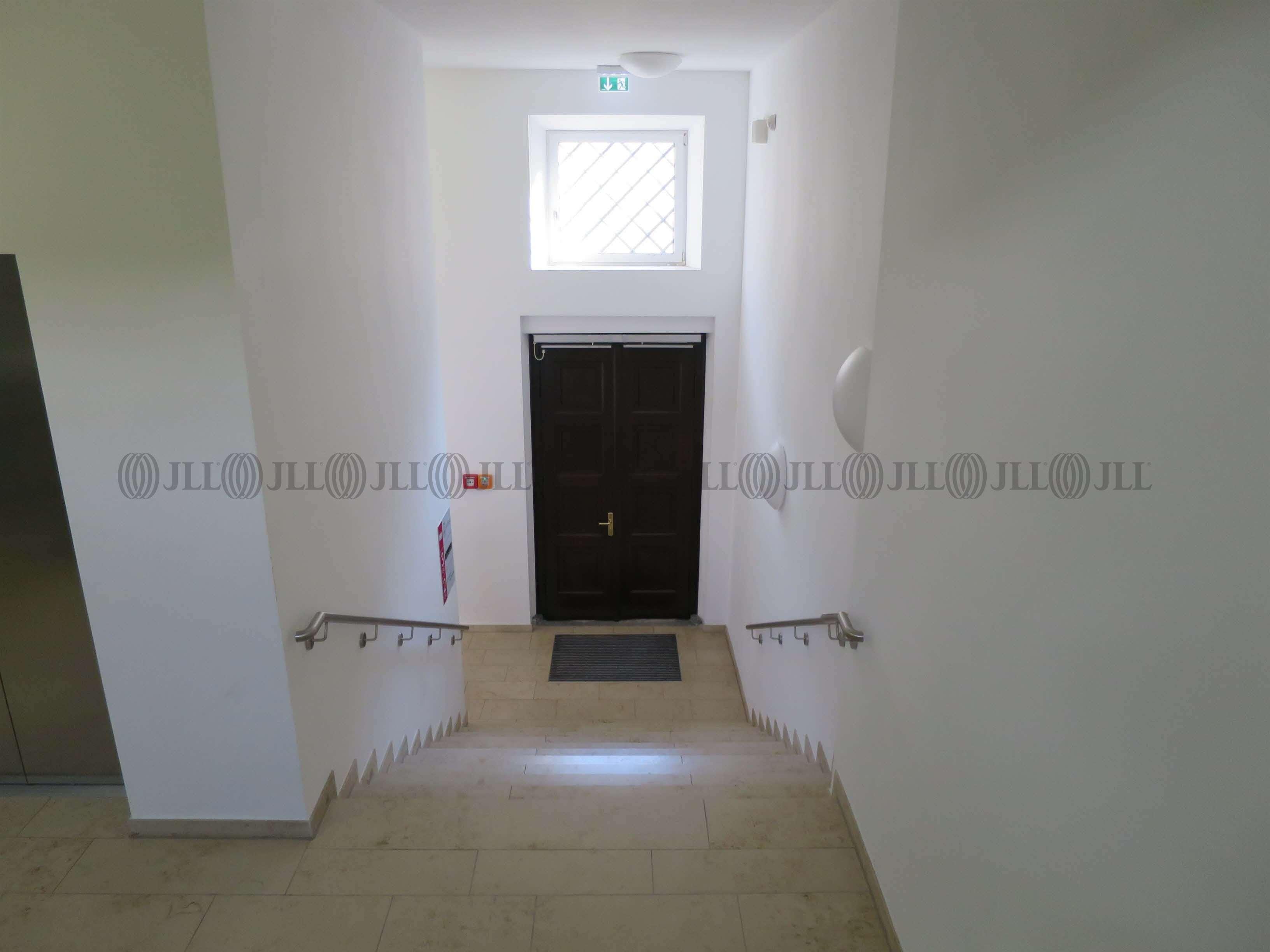 Büros Speyer, 67346 - Büro - Speyer - F2033 - 9412773