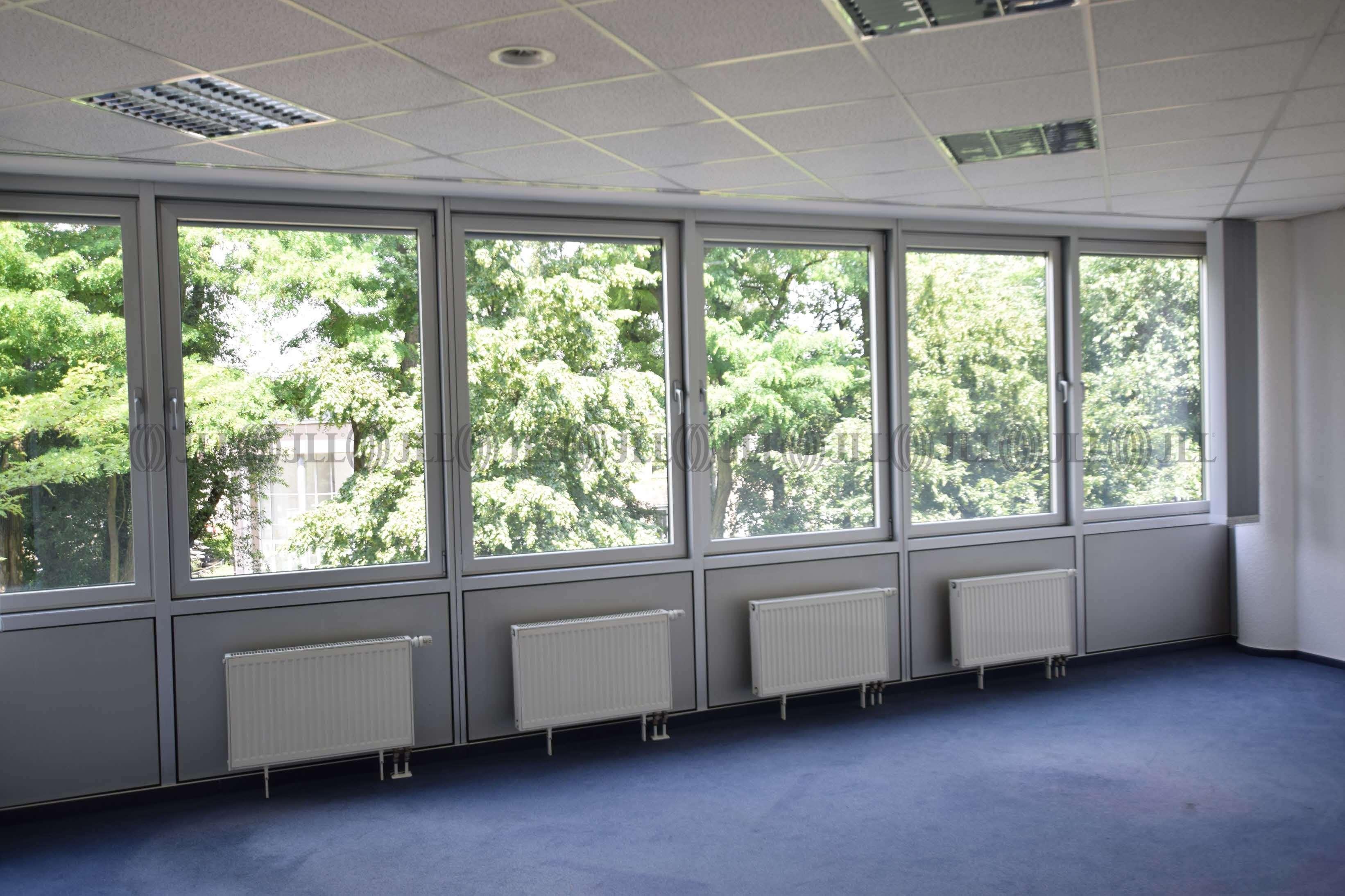 Büros Gelsenkirchen, 45883 - Büro - Gelsenkirchen, Heßler - D1917 - 9413046
