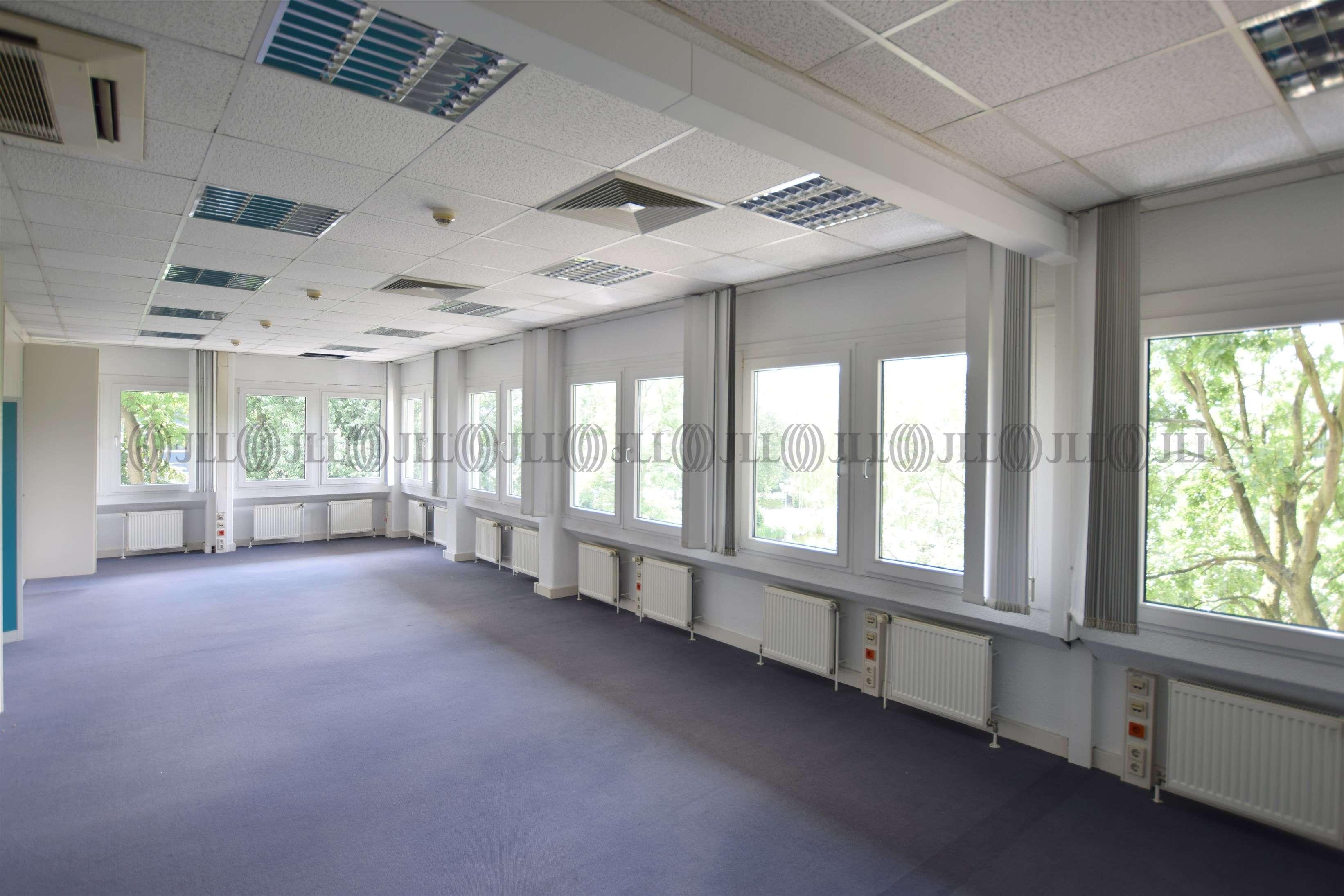 Büros Gelsenkirchen, 45883 - Büro - Gelsenkirchen, Heßler - D1917 - 9413049
