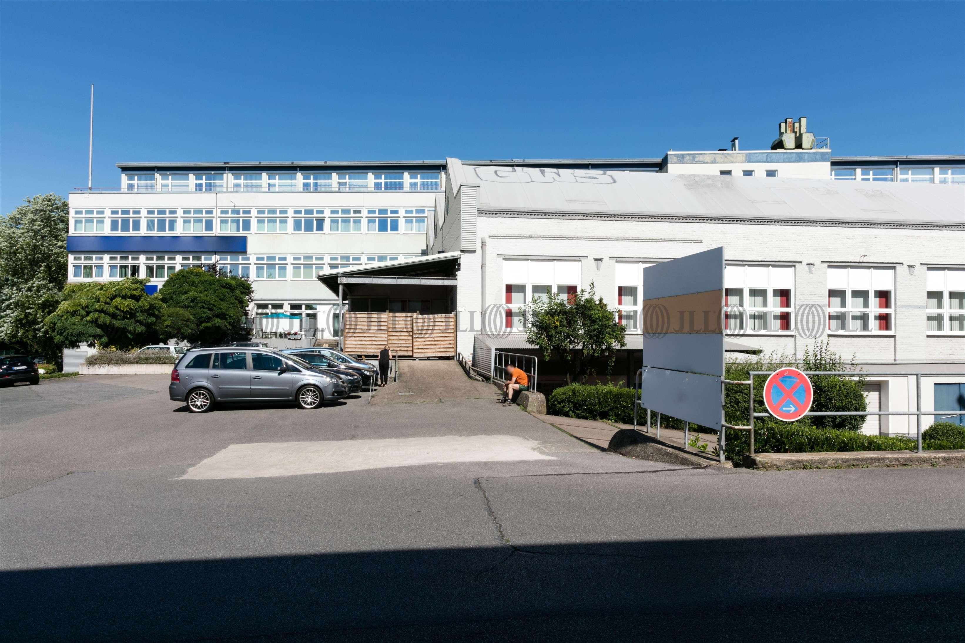 Büros Bochum, 44793 - Büro - Bochum, Innenstadt - D0682 - 9413318