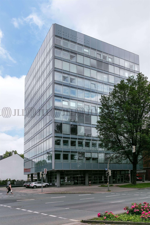 Büros Dortmund, 44135 - Büro - Dortmund, Mitte - D0500 - 9413328