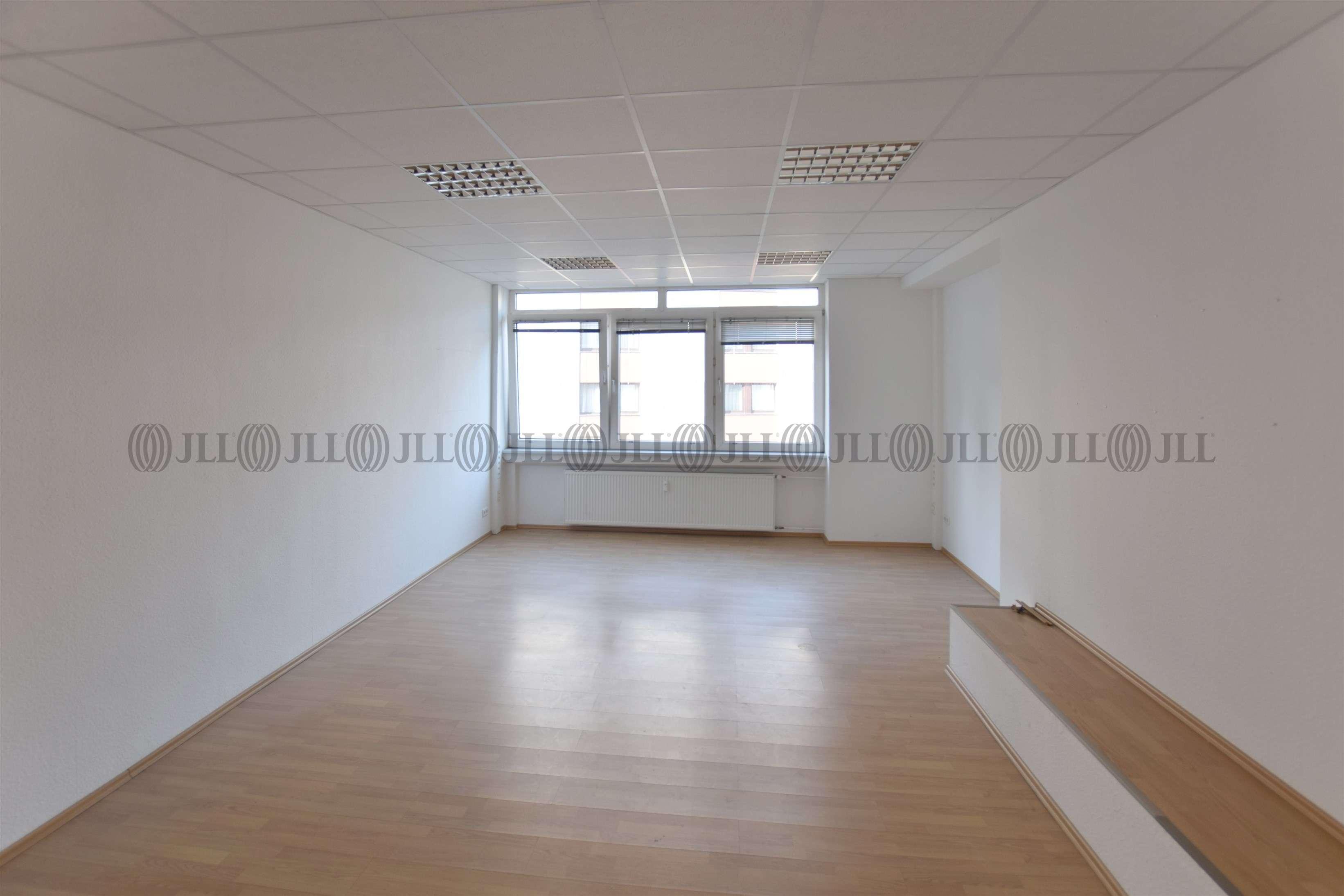 Büros Gelsenkirchen, 45879 - Büro - Gelsenkirchen, Altstadt - D1948 - 9413722