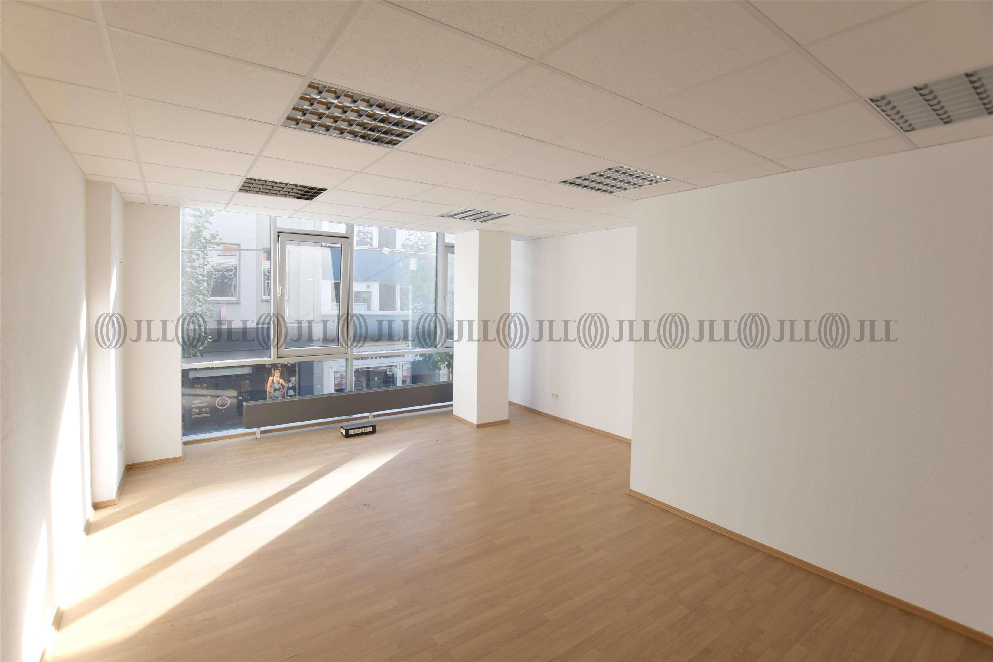 Büros Gelsenkirchen, 45879 - Büro - Gelsenkirchen, Altstadt - D1948 - 9413723