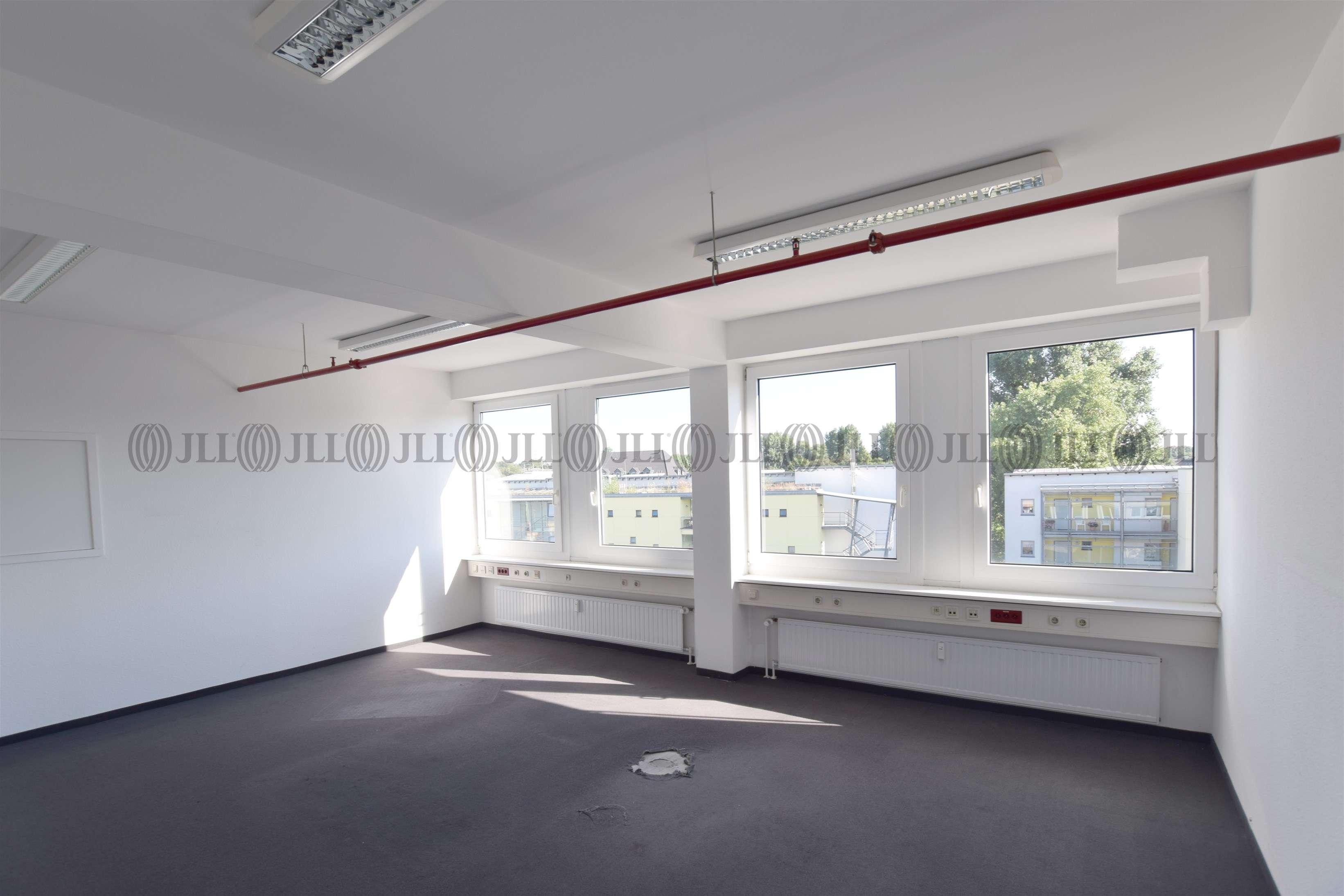 Büros Essen, 45356 - Büro - Essen, Bochold - D1960 - 9413857
