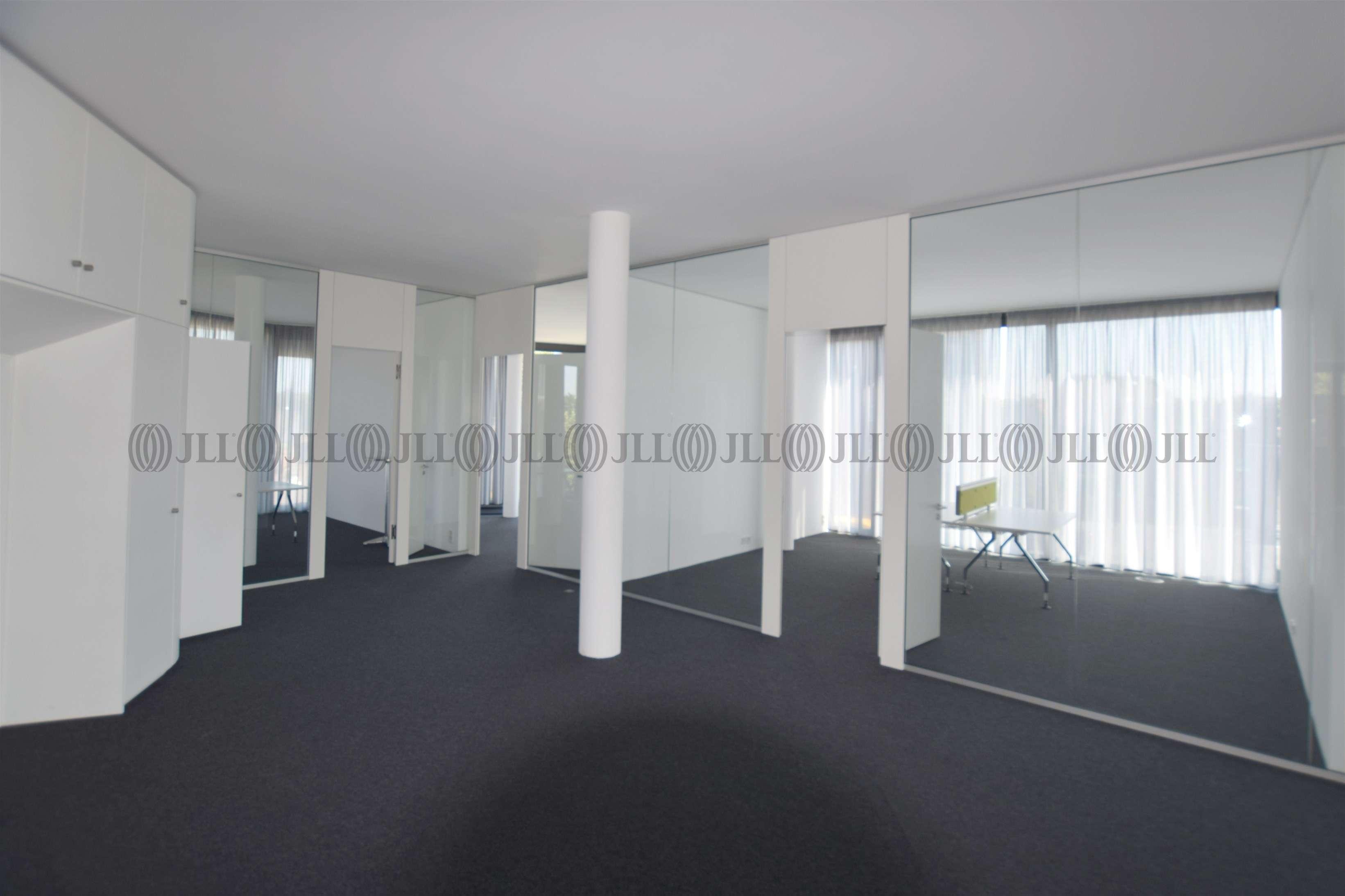 Büros Gelsenkirchen, 45886 - Büro - Gelsenkirchen, Ückendorf - D1963 - 9413988