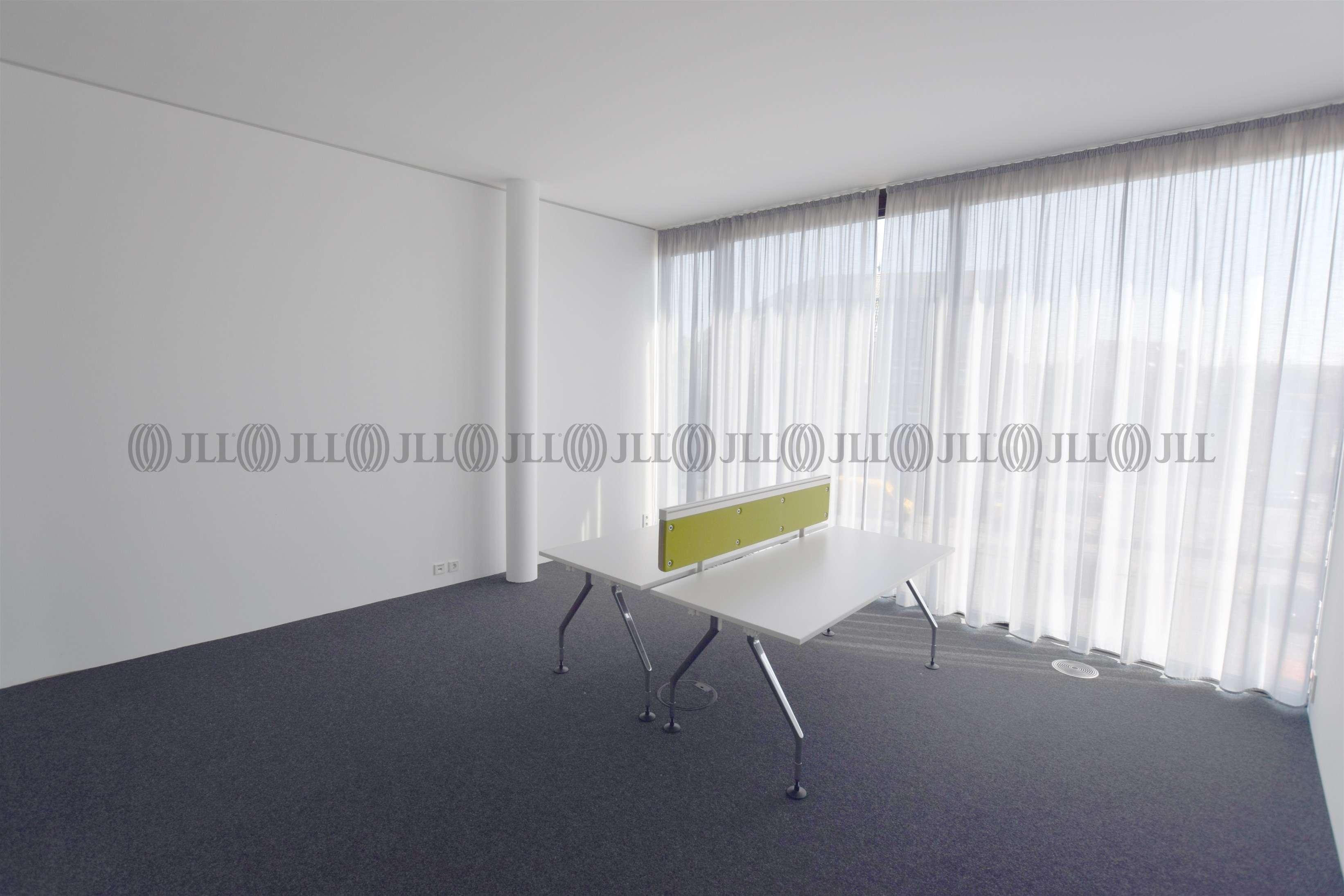 Büros Gelsenkirchen, 45886 - Büro - Gelsenkirchen, Ückendorf - D1963 - 9413989