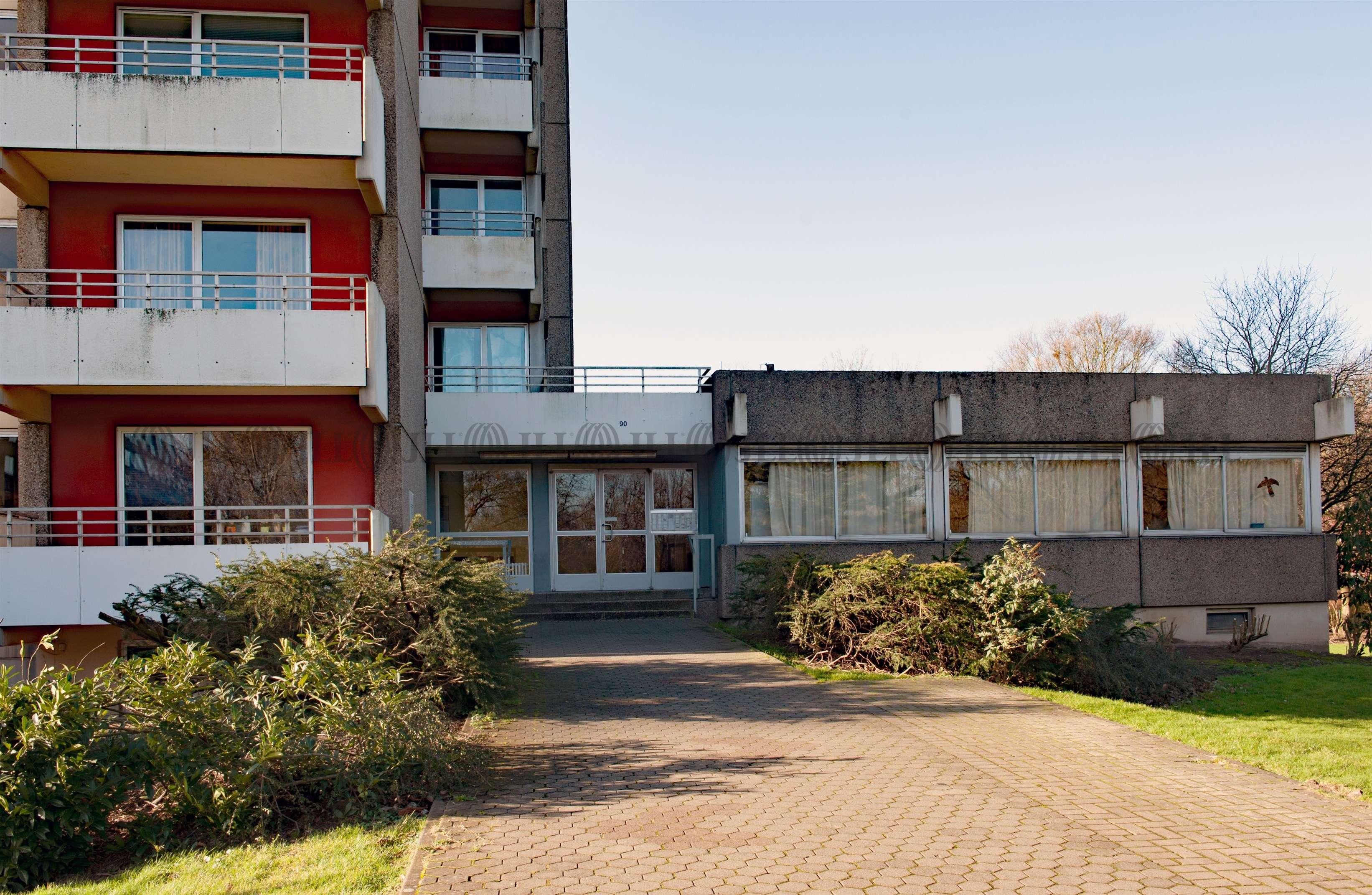 Büros Duisburg, 47139 - Büro - Duisburg, Beeckerwerth - D1986 - 9414312