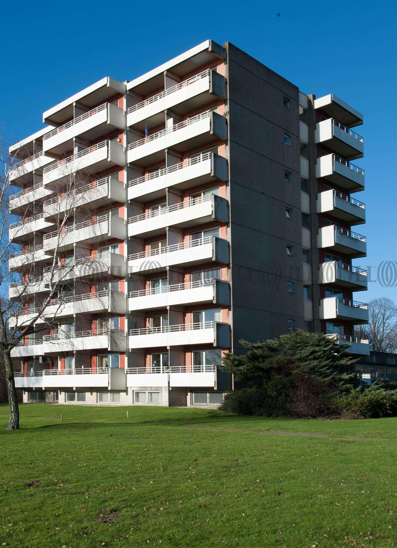Büros Duisburg, 47139 - Büro - Duisburg, Beeckerwerth - D1986 - 9414310