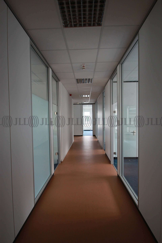 Büros Raunheim, 65479 - Büro - Raunheim - F0245 - 9414355