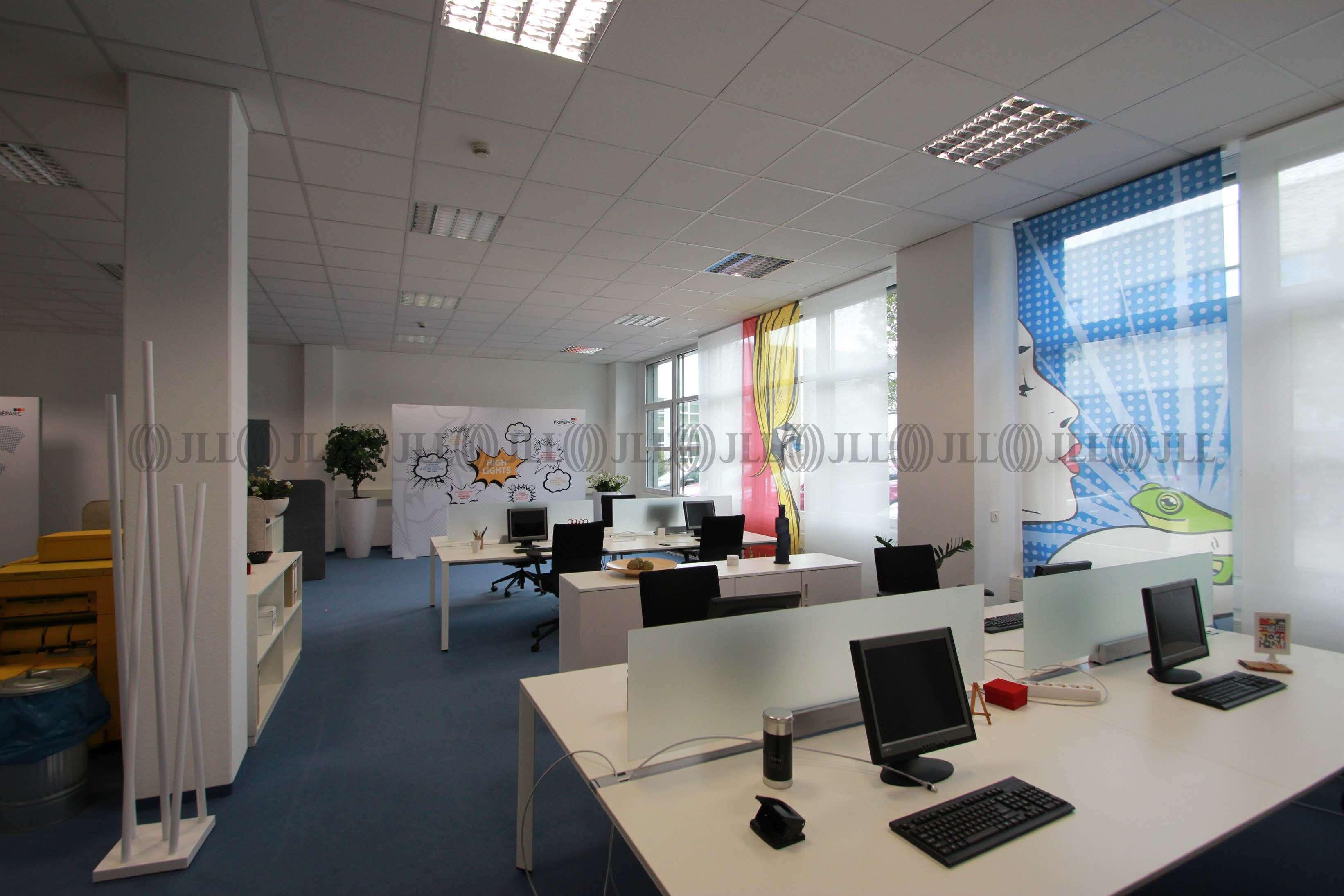 Büros Raunheim, 65479 - Büro - Raunheim - F0245 - 9414352