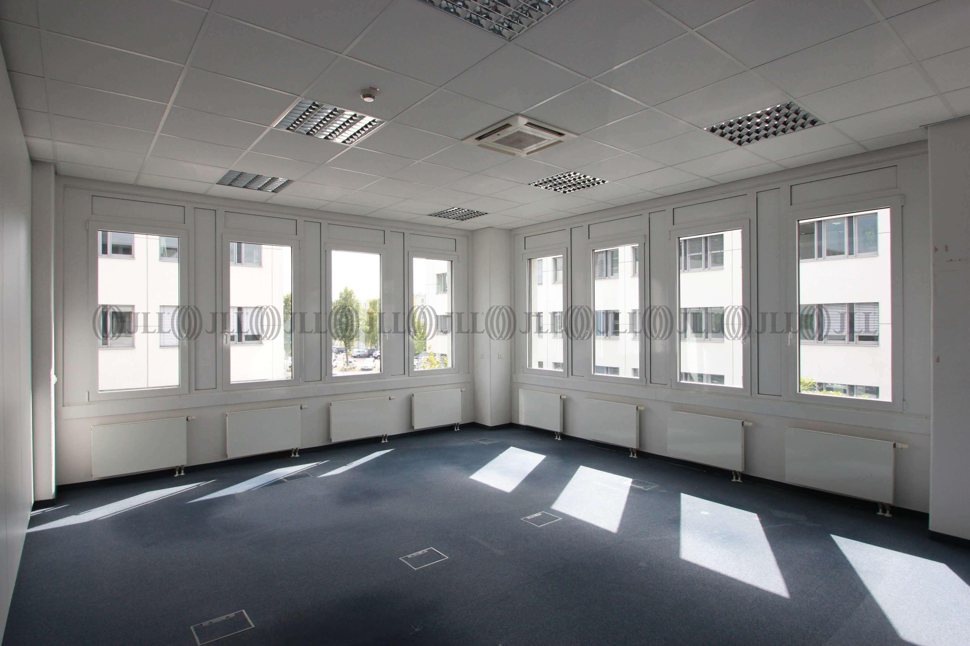 Büros Raunheim, 65479 - Büro - Raunheim - F0245 - 9414357