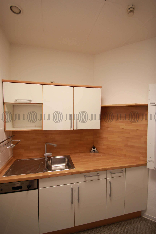 Büros Neu-isenburg, 63263 - Büro - Neu-Isenburg - F0090 - 9414410