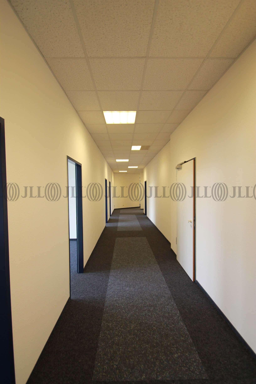 Büros Neu-isenburg, 63263 - Büro - Neu-Isenburg - F0090 - 9414411