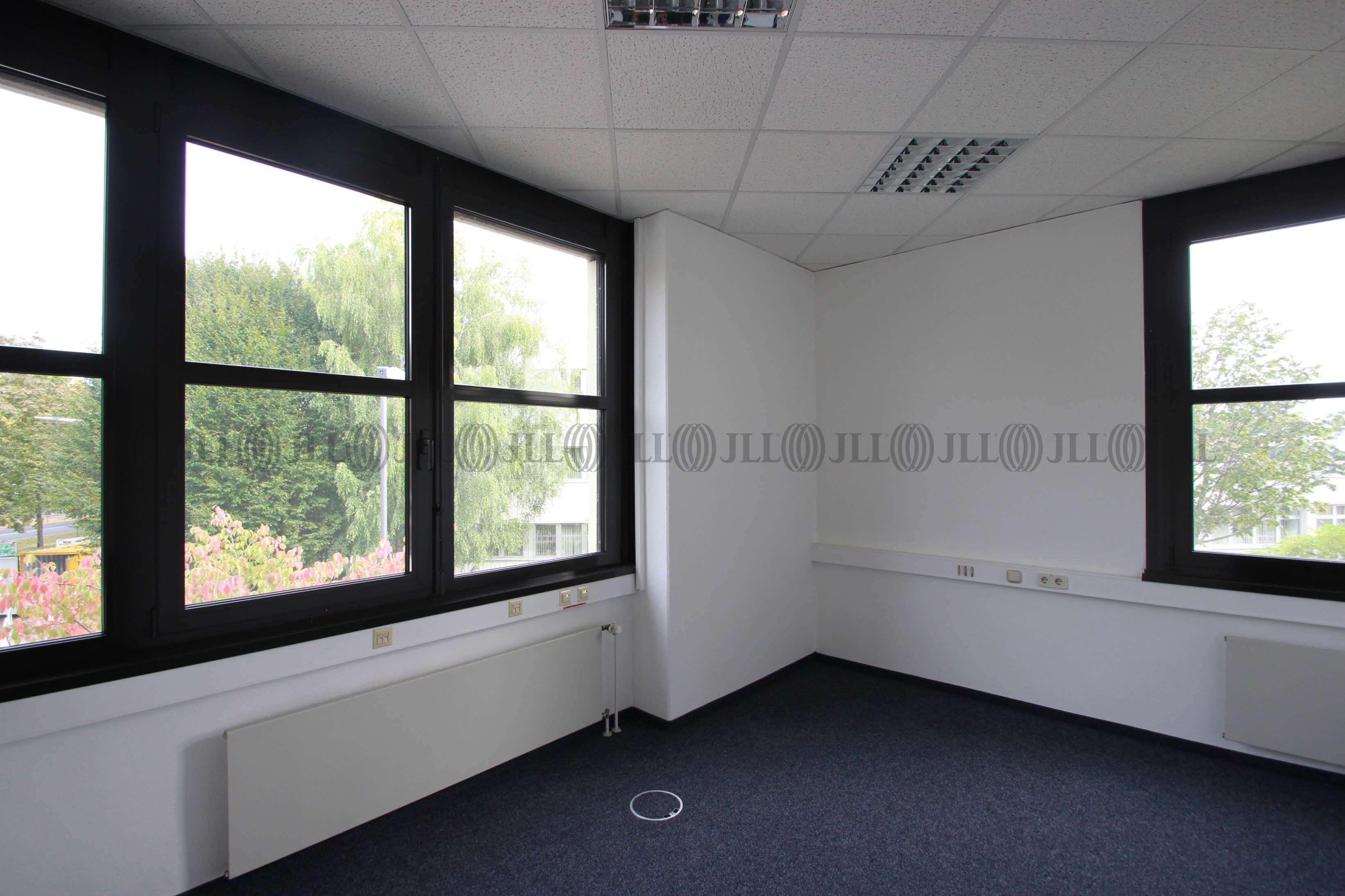 Büros Neu-isenburg, 63263 - Büro - Neu-Isenburg - F0090 - 9414412