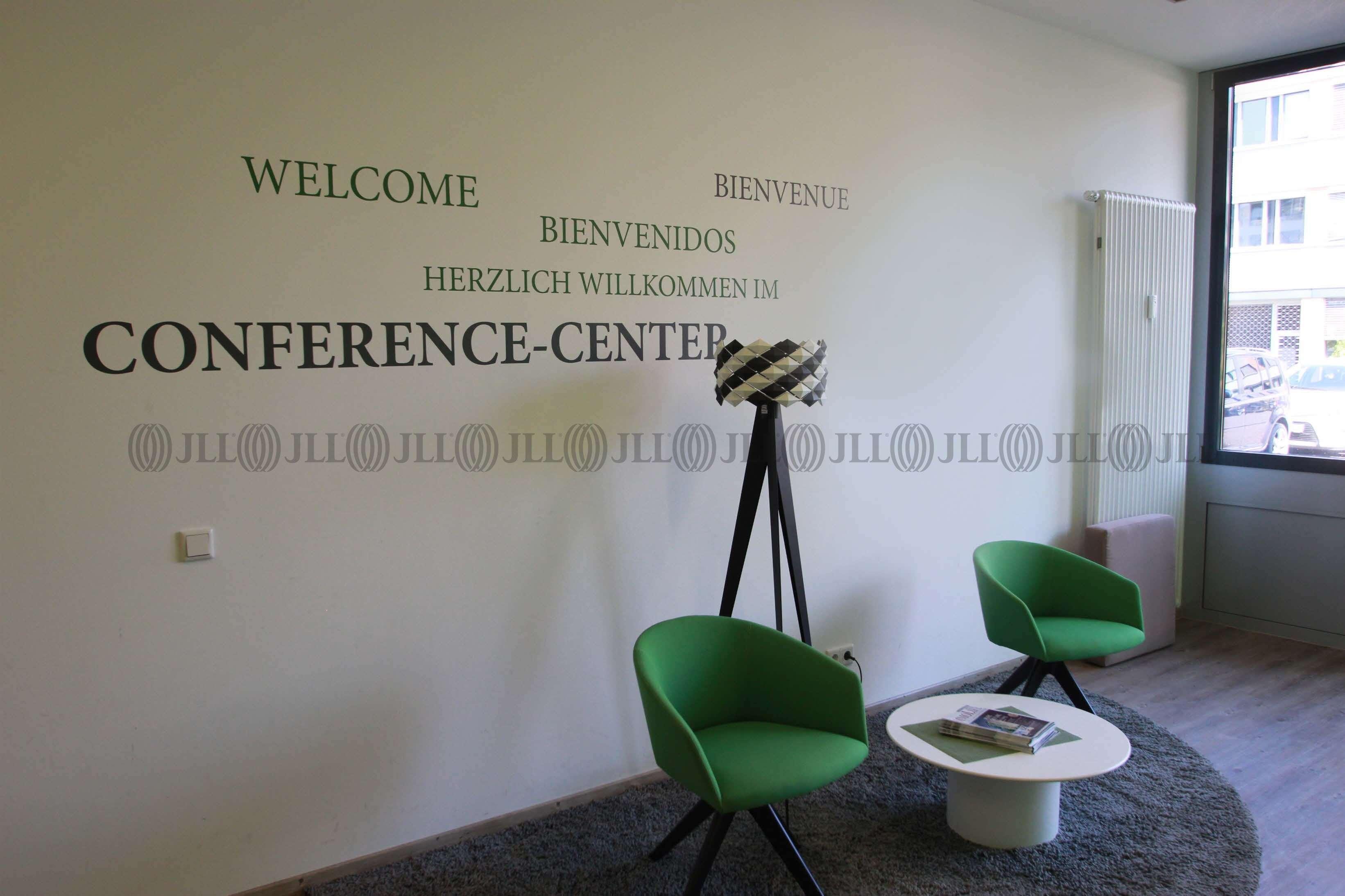 Büros Neu-isenburg, 63263 - Büro - Neu-Isenburg - F0165 - 9414445