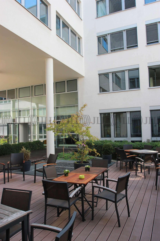 Büros Neu-isenburg, 63263 - Büro - Neu-Isenburg - F0165 - 9414449