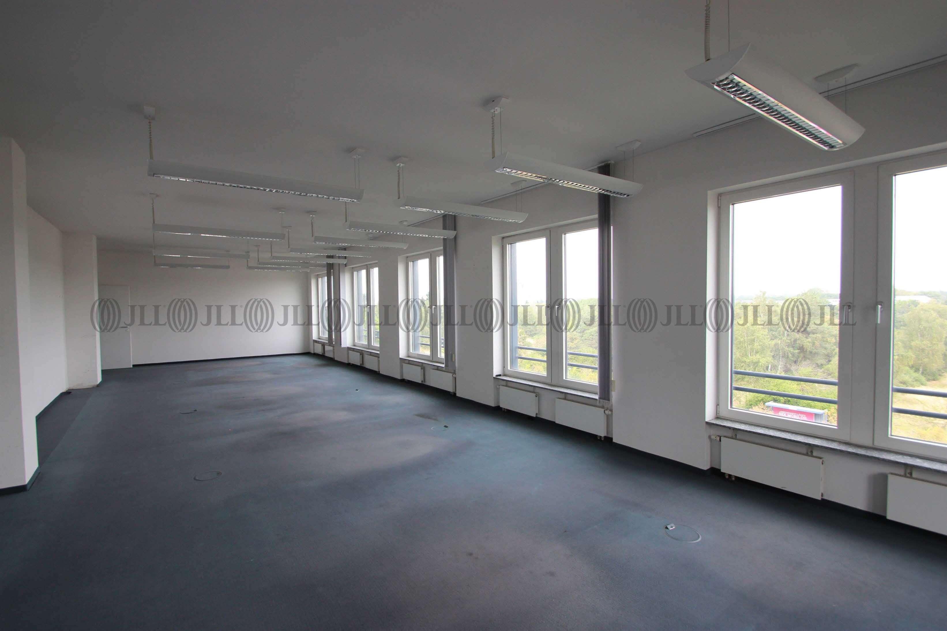 Büros Neu-isenburg, 63263 - Büro - Neu-Isenburg - F0115 - 9414864