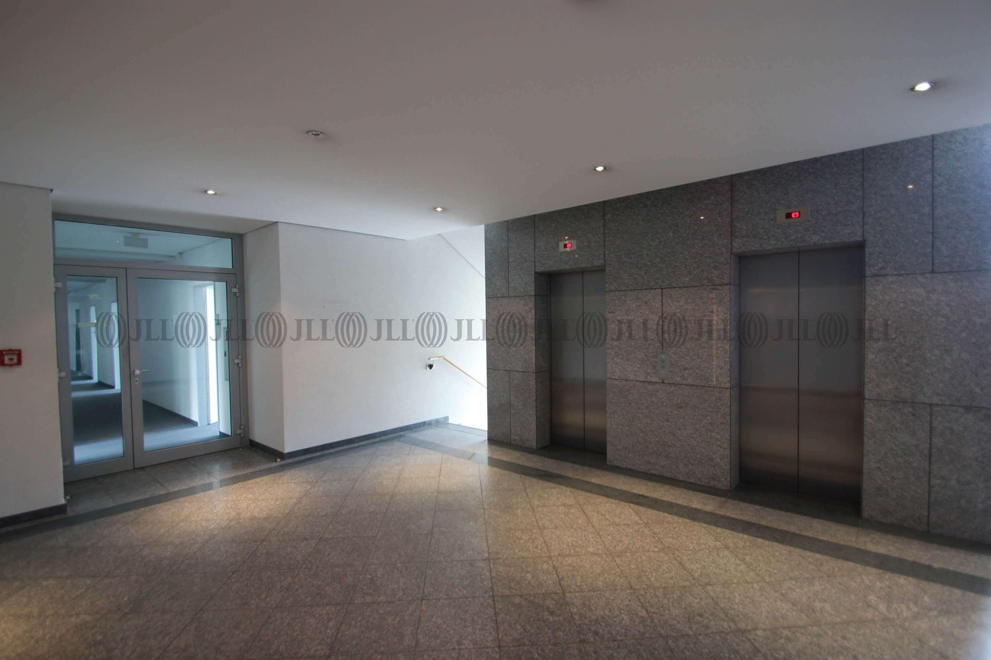 Büros Neu-isenburg, 63263 - Büro - Neu-Isenburg - F0115 - 9414865
